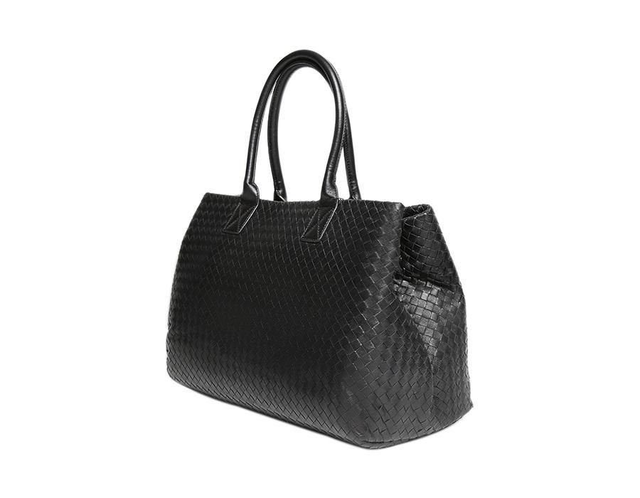 Giland-Italian woven bag