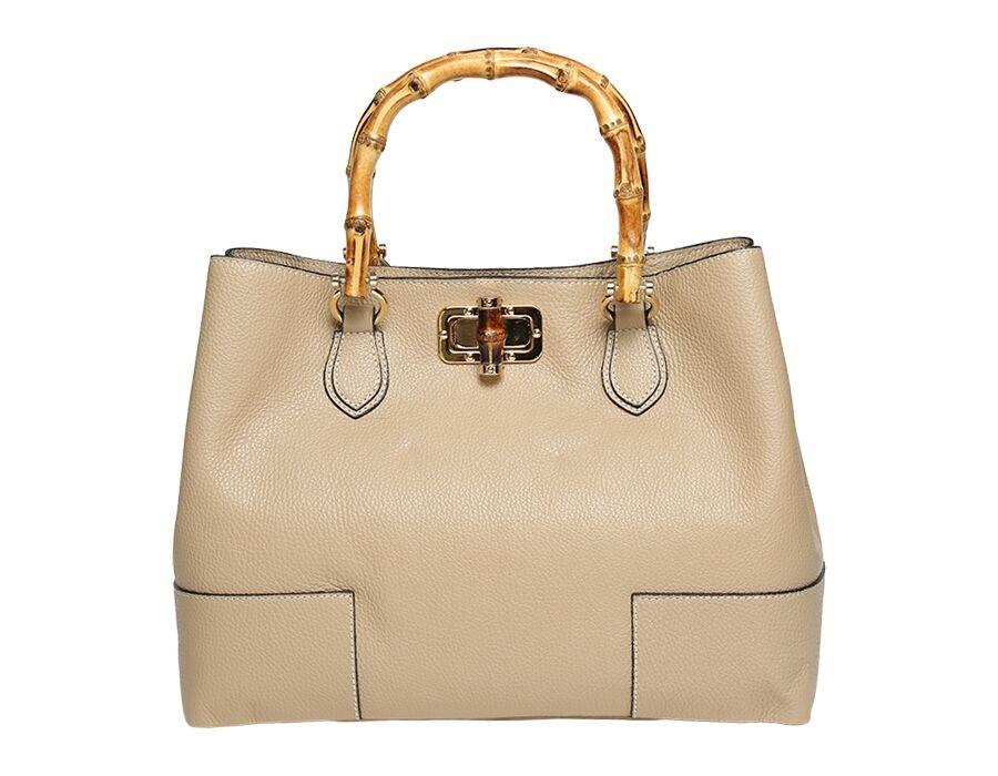 Sachel top handle luxury bags