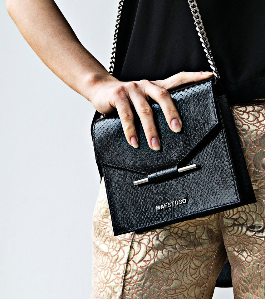 Mini Handbags fever! Never Again without them