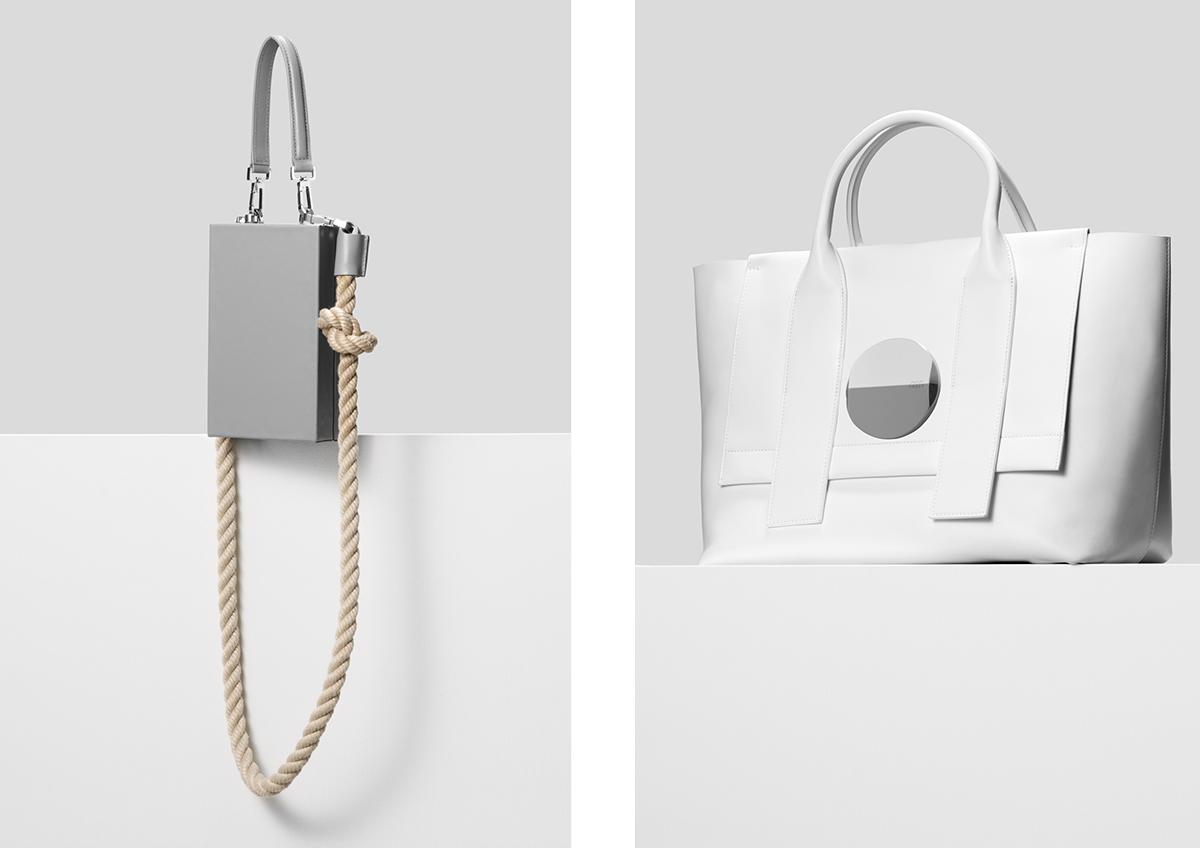 Designer Italian Fashion Handbag Brands That Every Women Should Know
